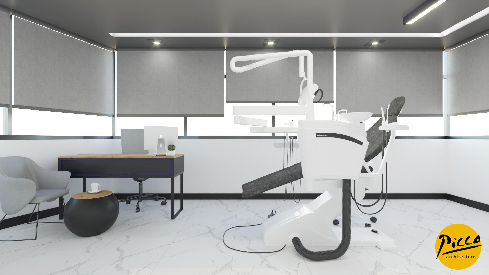 Alanya_Dis_Hekimi_Ezgi_Celik_Ezgi_Dental_House_tasarim
